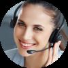 callcenter-ico