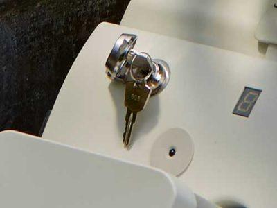 chiave-di-sicurezza