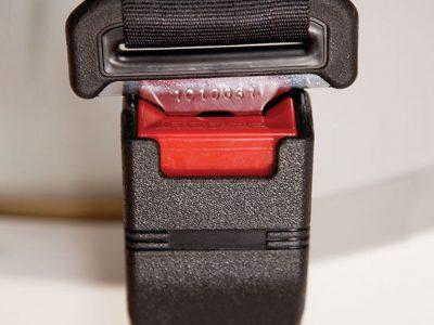 cintura-di-sicurezza