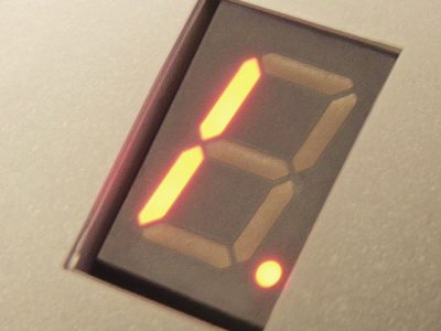 display-digitale-esterni