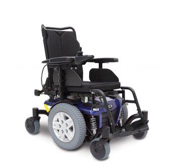 carrozzina-elettrica-disabili