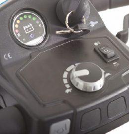manubrio-ergonomico-comandi