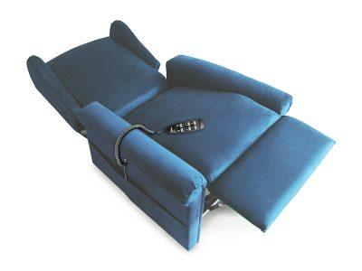poltrona-reclinata