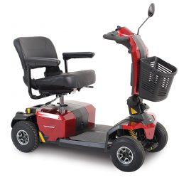 scooter-anziani-4-ruote