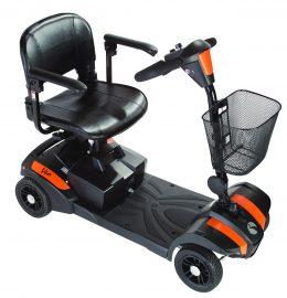 scooter-anziani-trasportabile2
