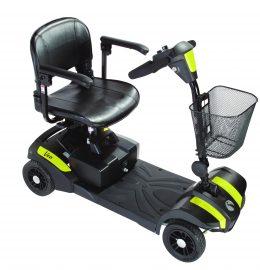 scooter-anziani-trasportabile4