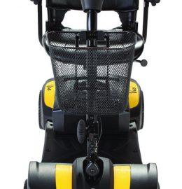 scooter-anziani-trasportabile5