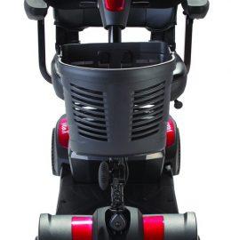 scooter-anziani-trasportabile6